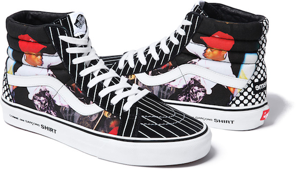 supreme-x-cdg-x-vans-harold-hunter-collection-04.jpg