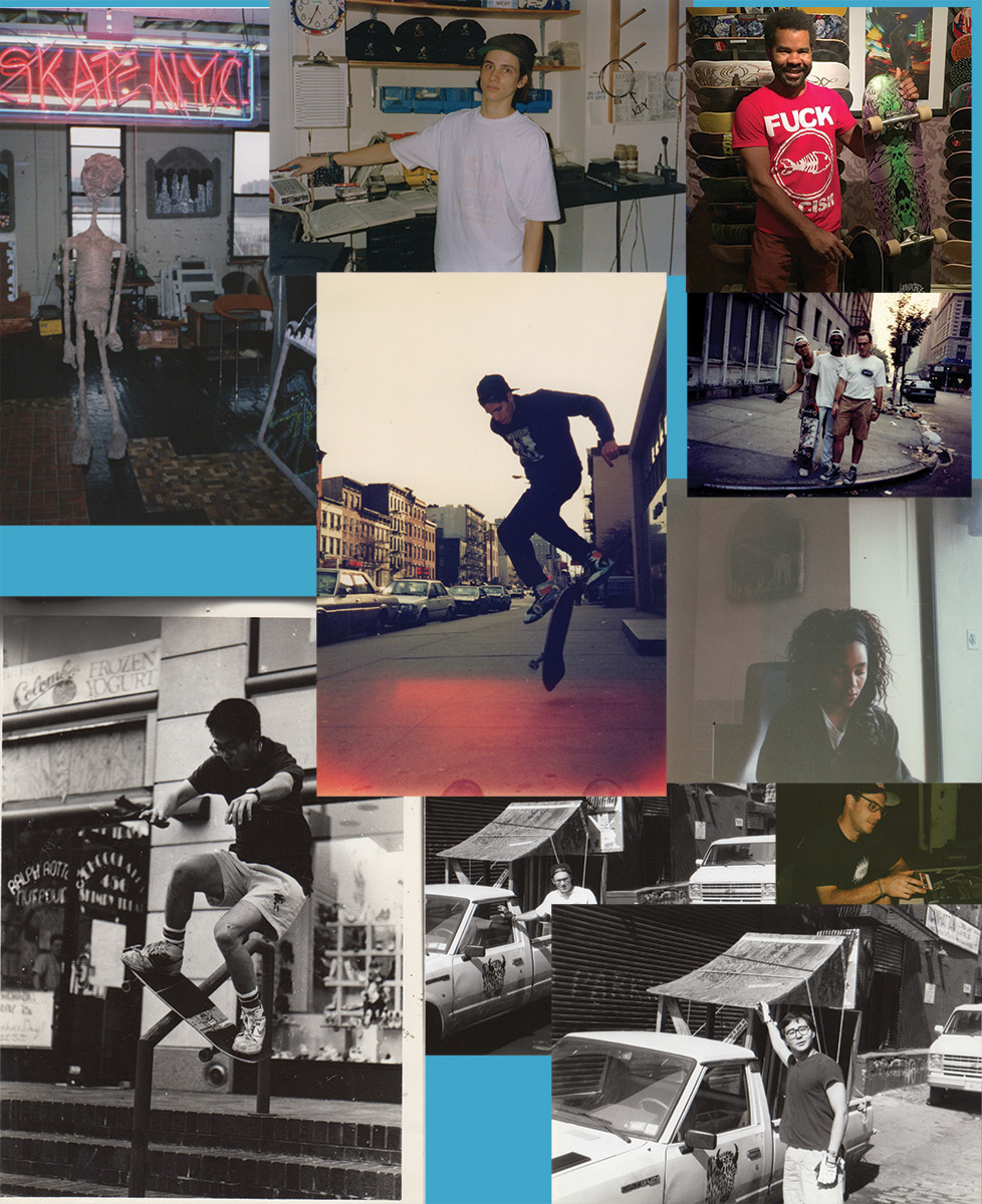 HUFSK8NYC.ZINE.11.jpg