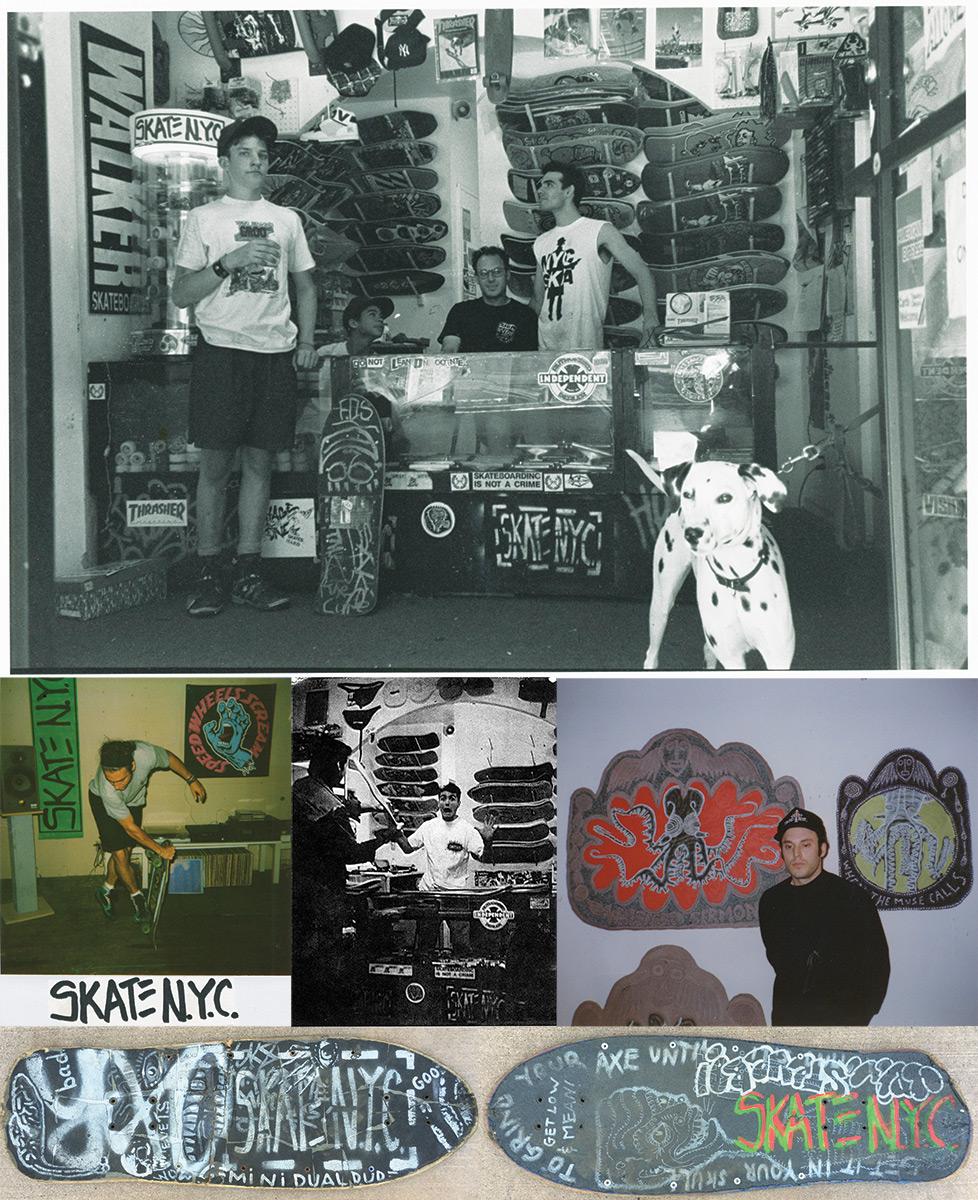 HUFSK8NYC.ZINE.16.jpg