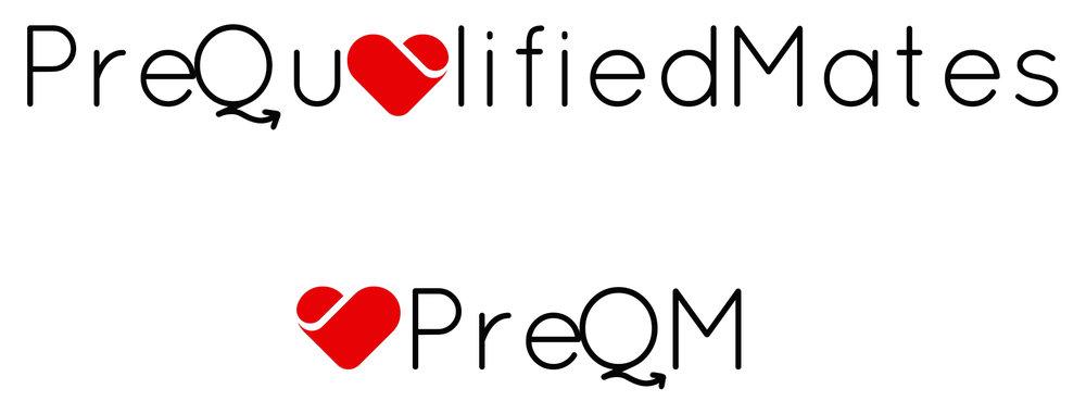 PRE-QM-LOGO4.MOL.jpg