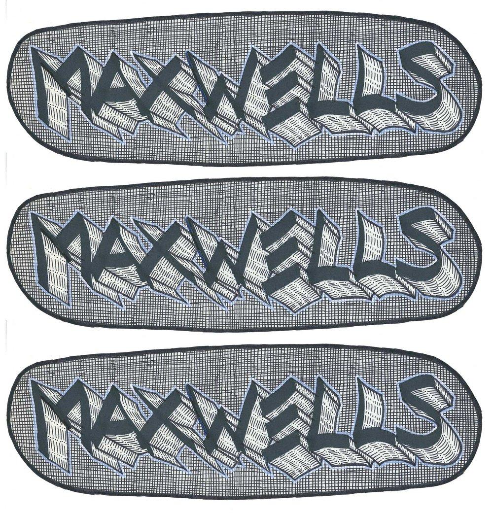 MAXWELLS-TEXT.jpg