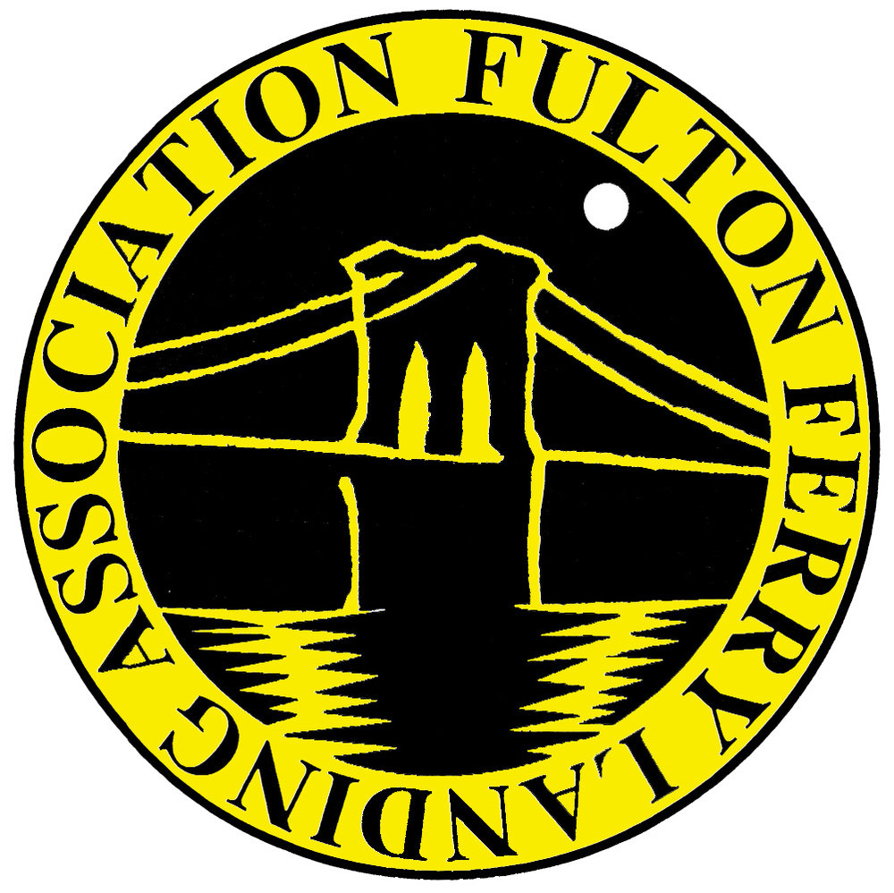 FULTON-FERRY-ASSOC.jpg