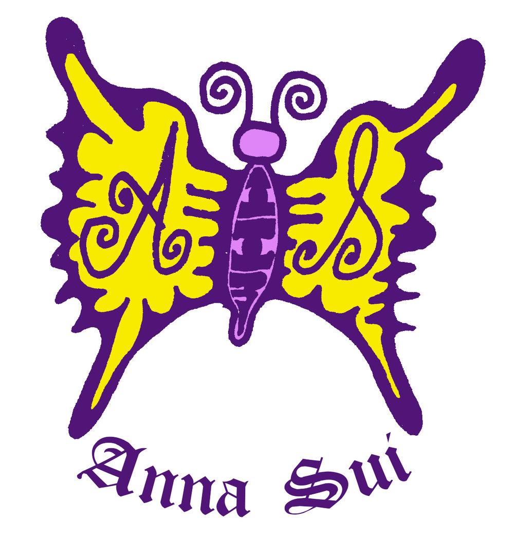 ANNA-SUI-LOGO.jpg