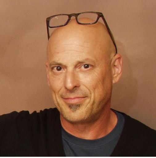 Steve Schwartz , Design, Integration, Social Media Analyst, Amazon consultant  sas@moleculemedia.com