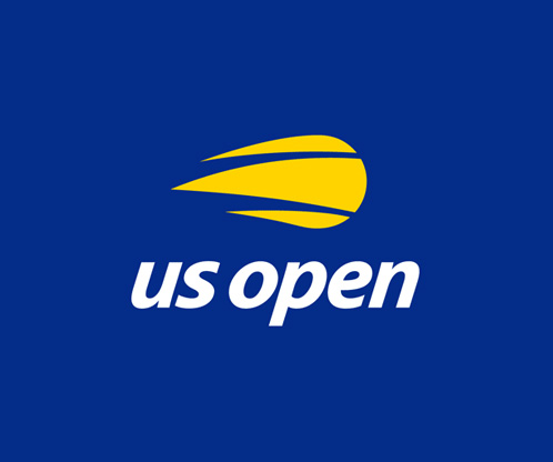 us_open_logo_before_after.jpg