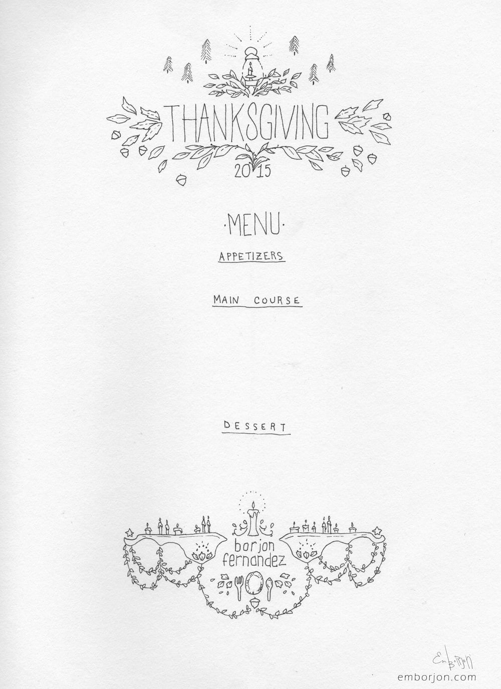 thanksgiving - emborjon.jpg