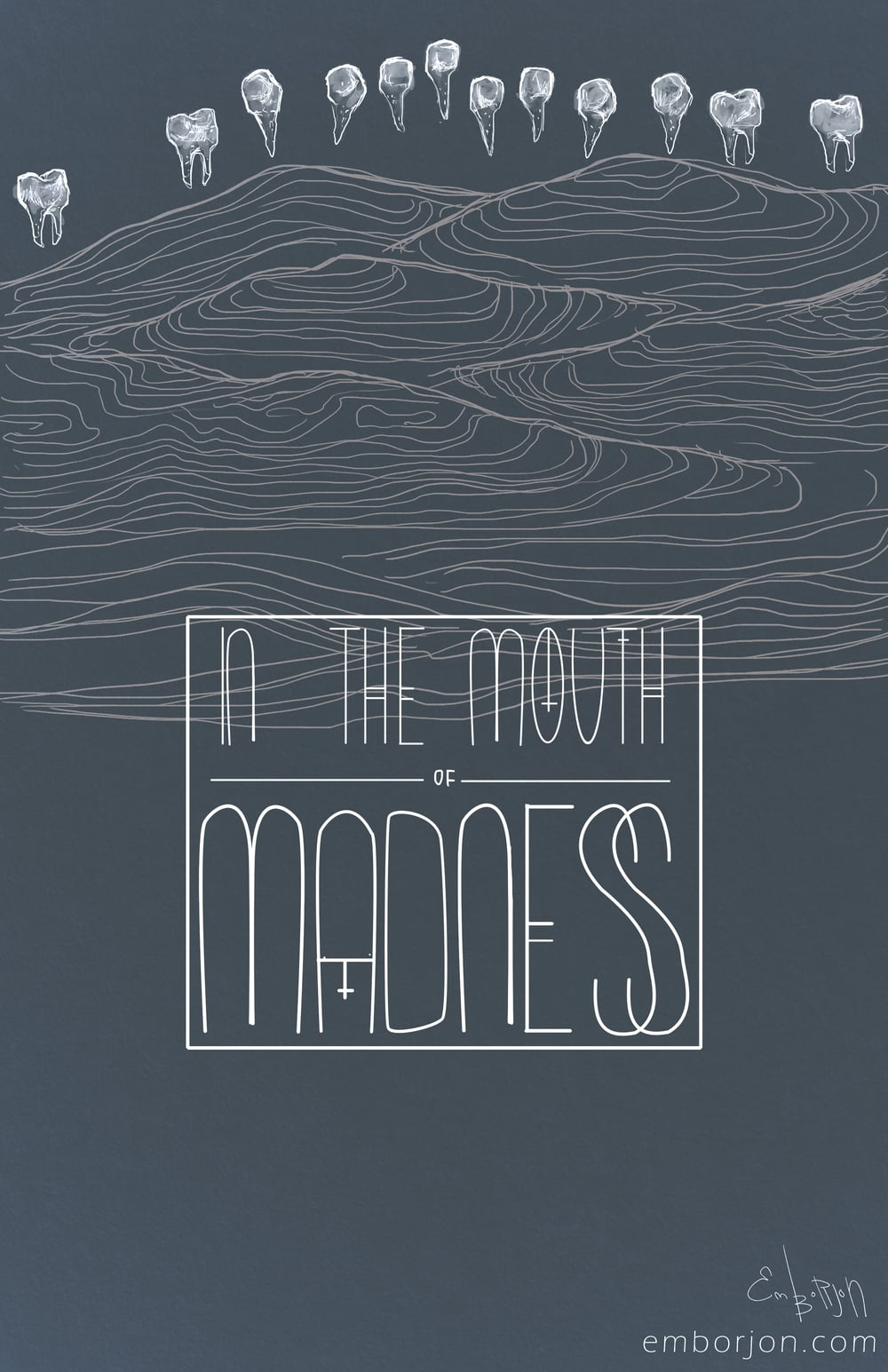 mouth of madness - emborjon - variant.jpg