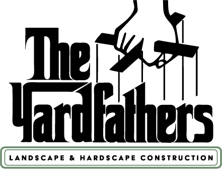 The Yardfathers Landscaping and Hardscape Construction in Asheville, NC
