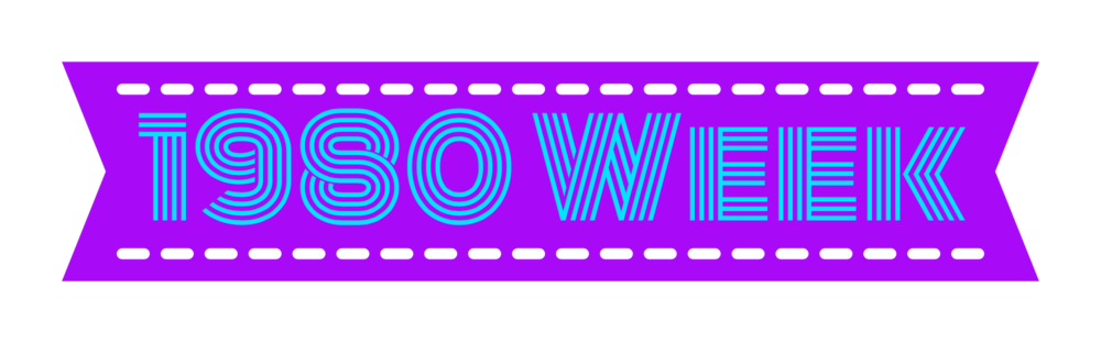Logo1980.jpg