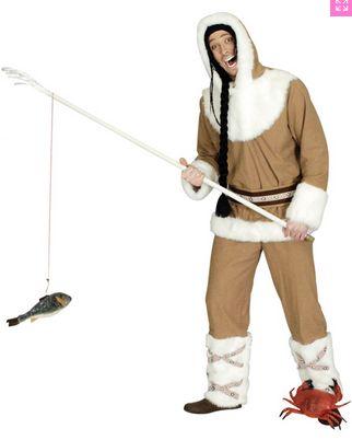 187 Costume Eskimo.jpg
