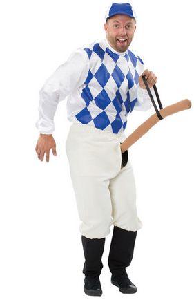 187 Costume Jockey.jpg