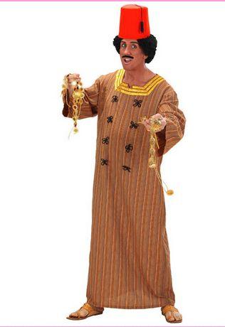 187 Costume Marocco.jpg