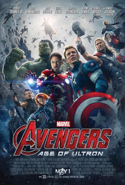 avengers_age_of_ultron_ver11.jpg