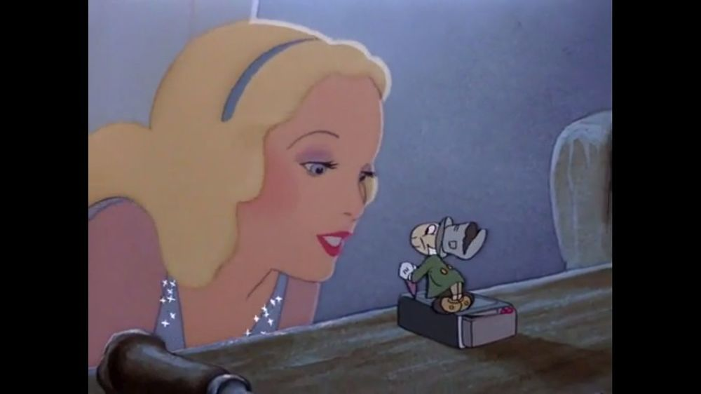 264 Pinocchio - 06 Fairy.jpg