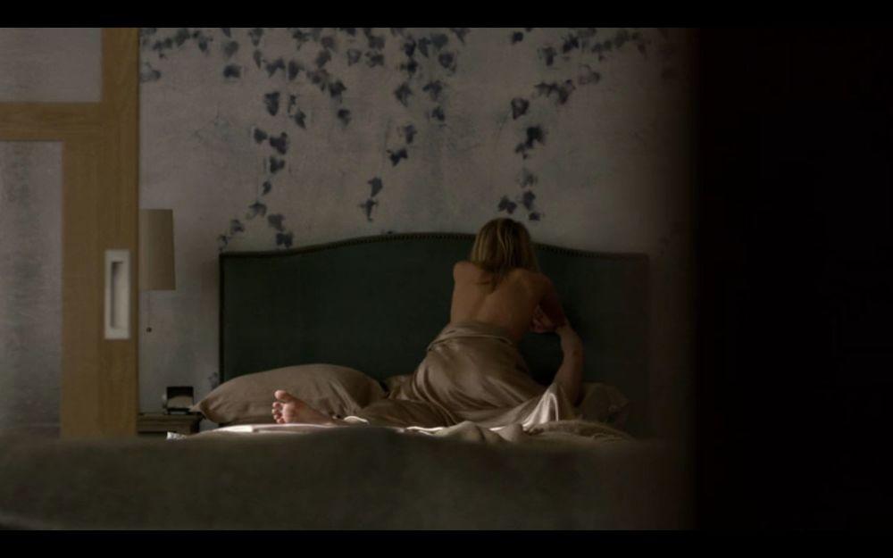 Series Sex Scene 113