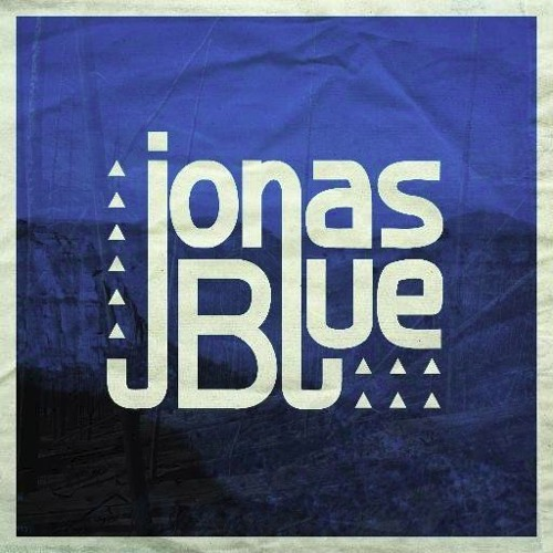 You Belong On The Radio UK Music Charts Speak Up Ask Answer - Fast car by jonas blue mp3 download