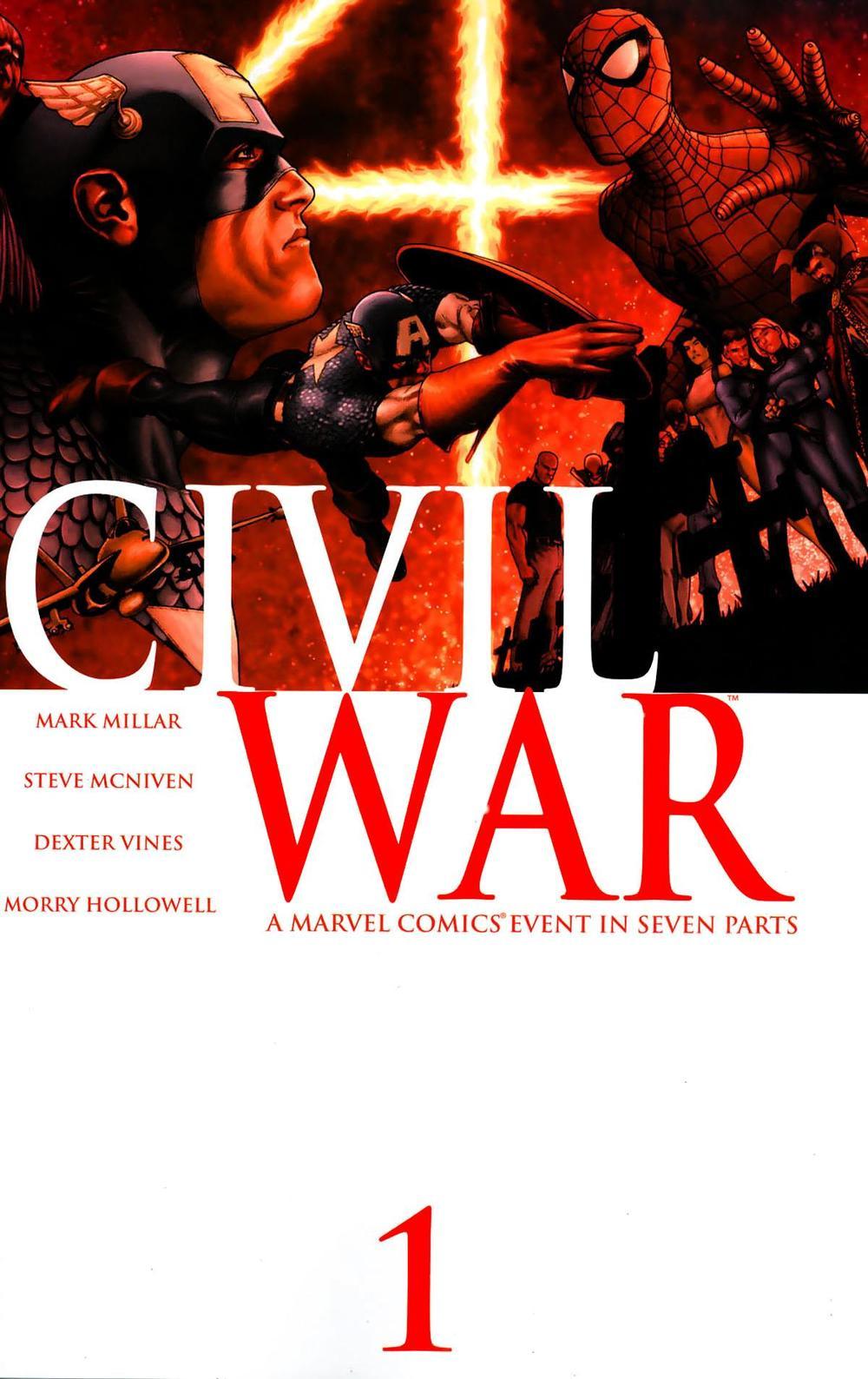 Civil War #1 (2006) - Seite 1.jpg