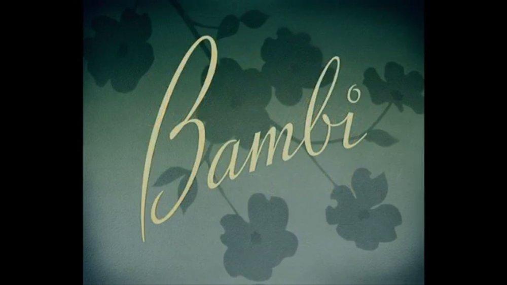 332 Bambi - Title.jpg