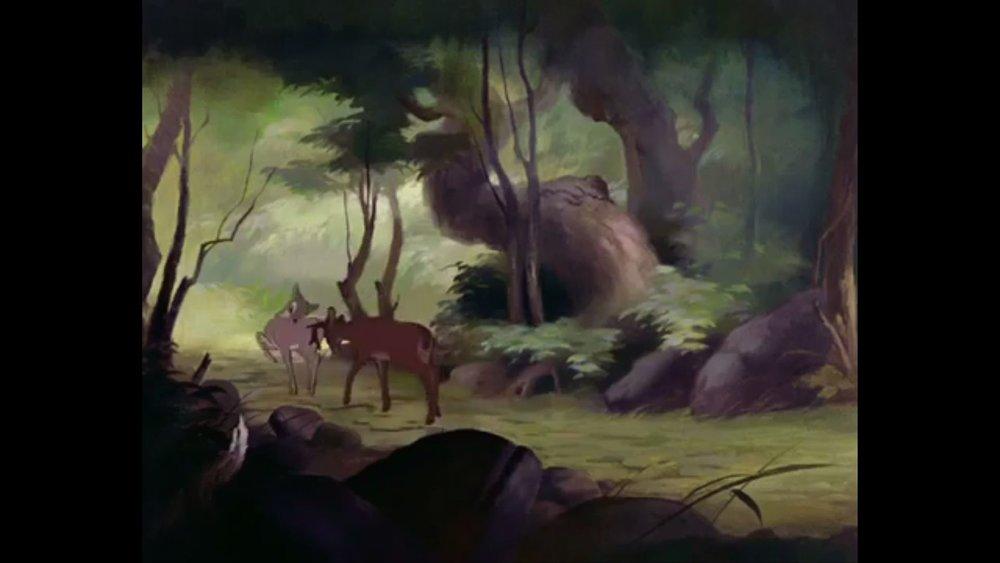 332 Bambi - Rape.jpg