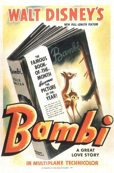 332 bambi_ver6.jpg
