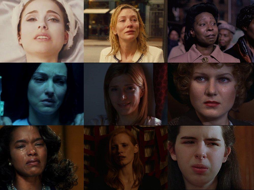 WomenCrying.jpg