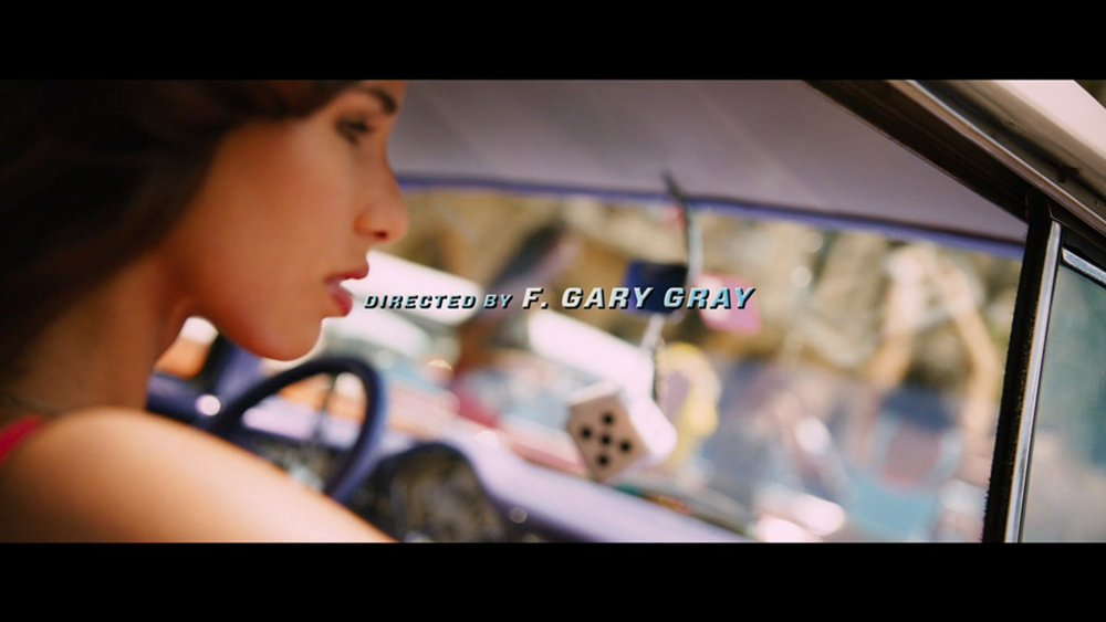 336 Gray, F. Gary - 2017 The Fate of the Furious.jpg