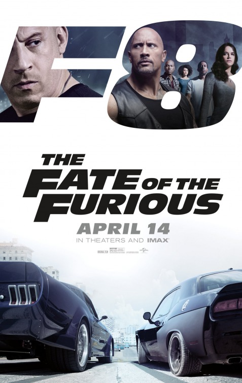 336 fate_of_the_furious_ver2.jpg