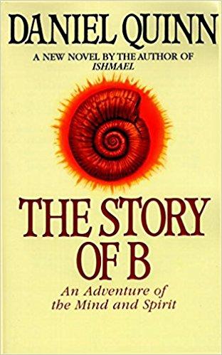 339 The Story of B.jpg