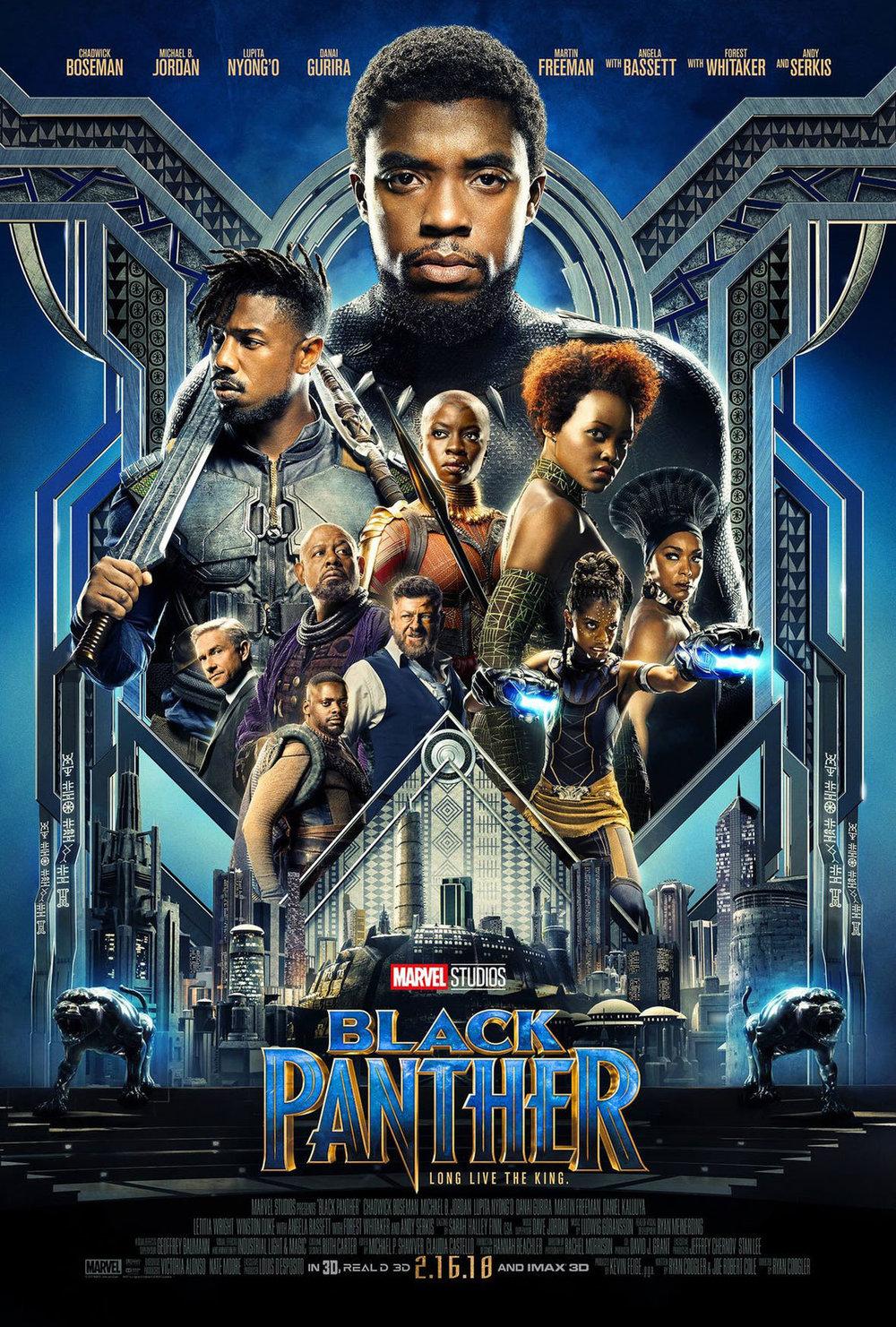 340 Black Panther - Poster.jpg