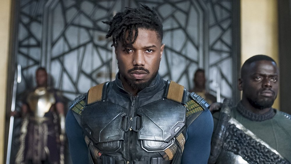 340 Black Panther - Killmonger.jpg