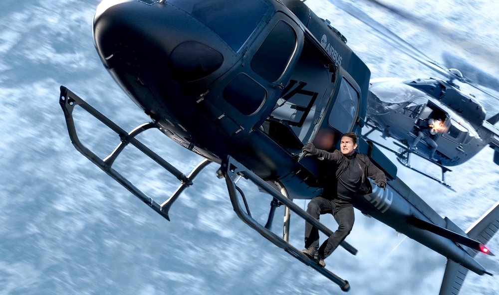 mission-impossible-fallout-tom-cruise-helicopter.jpeg