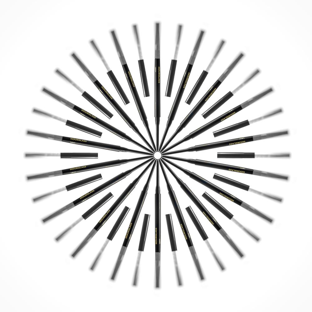 spiral_C08.jpg