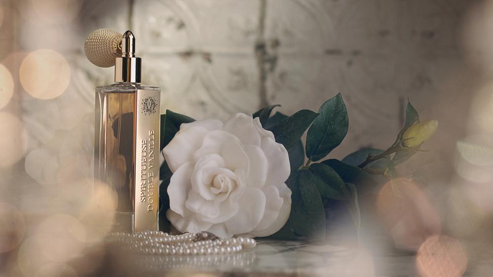 perfumeB.jpg