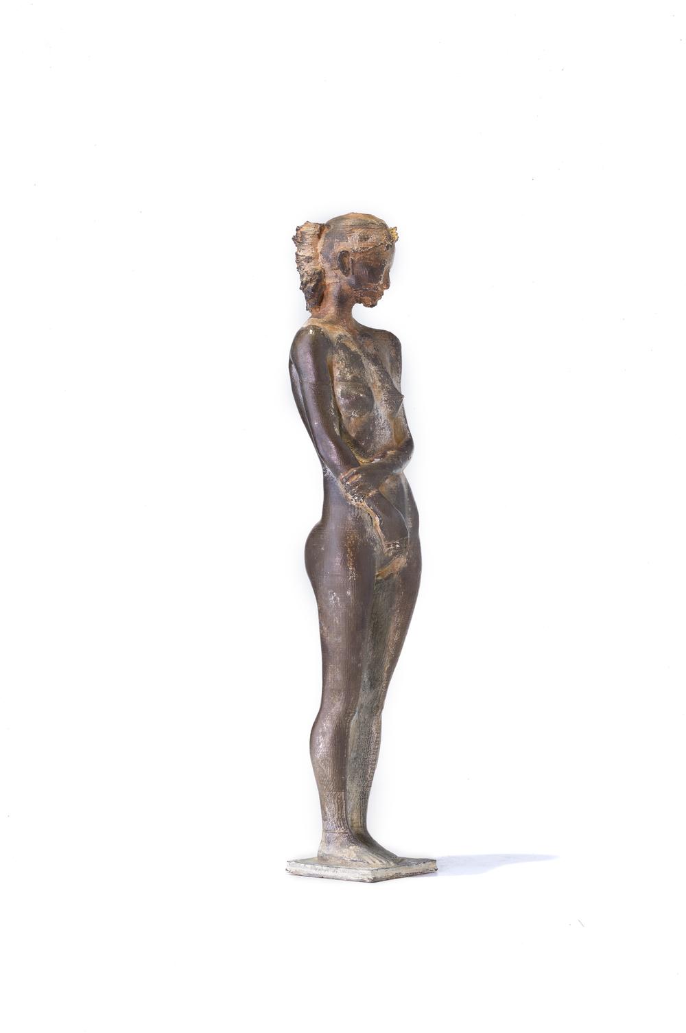 sculpt-167.jpg