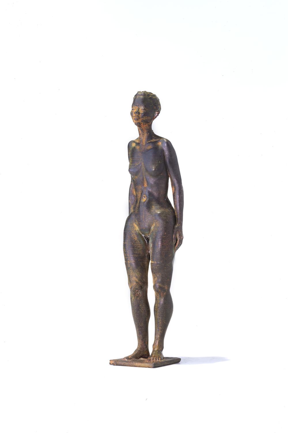 sculpt-173.jpg