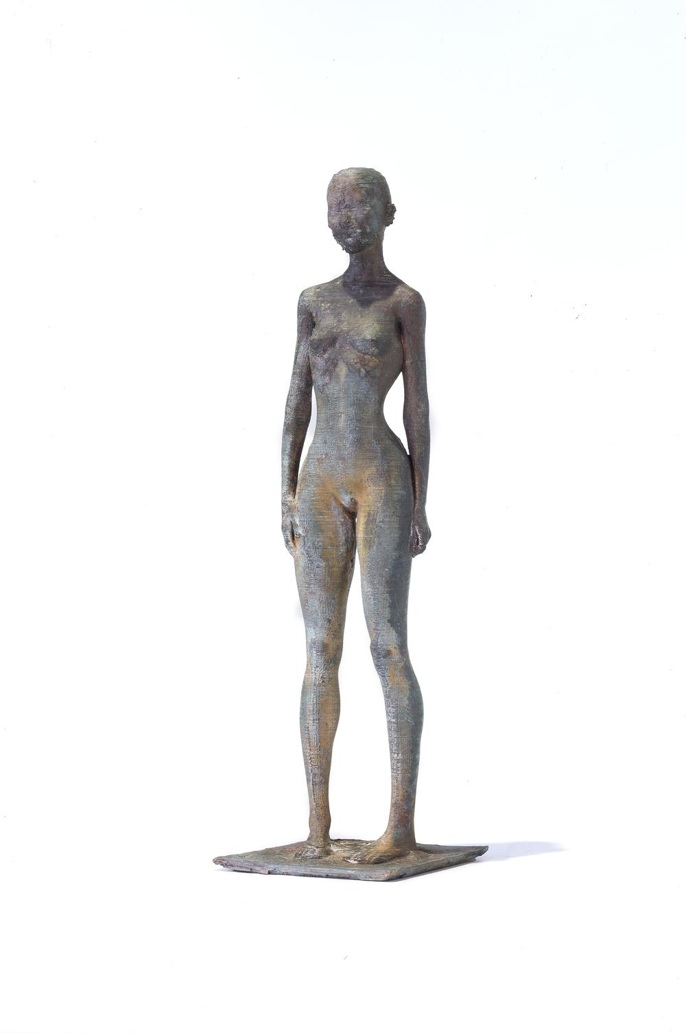 sculpt-190.jpg
