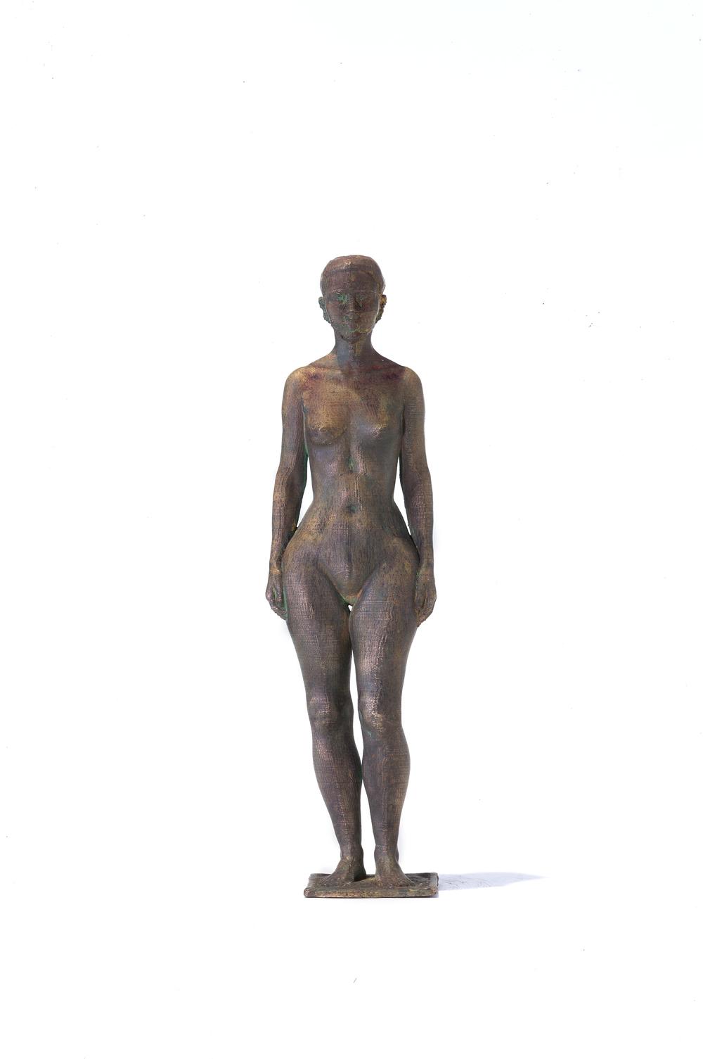 sculpt-198.jpg