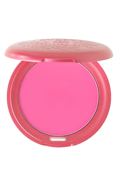STILA Convertible Color $25