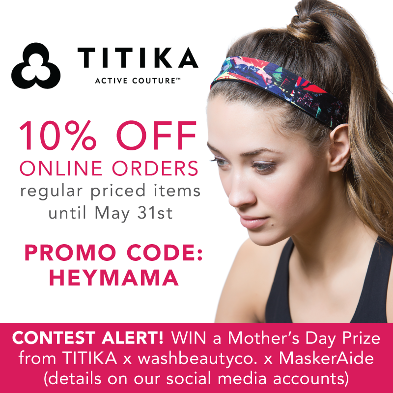 CLICK TO SHOP TITIKAACTIVE.COM