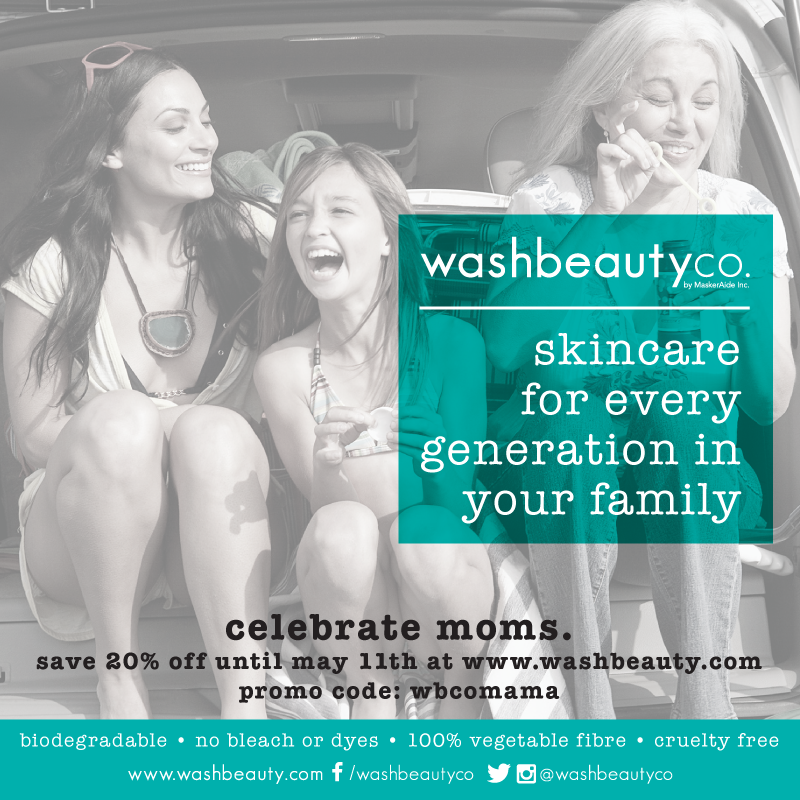 CLICK TO SHOP WASHBEAUTY.COM