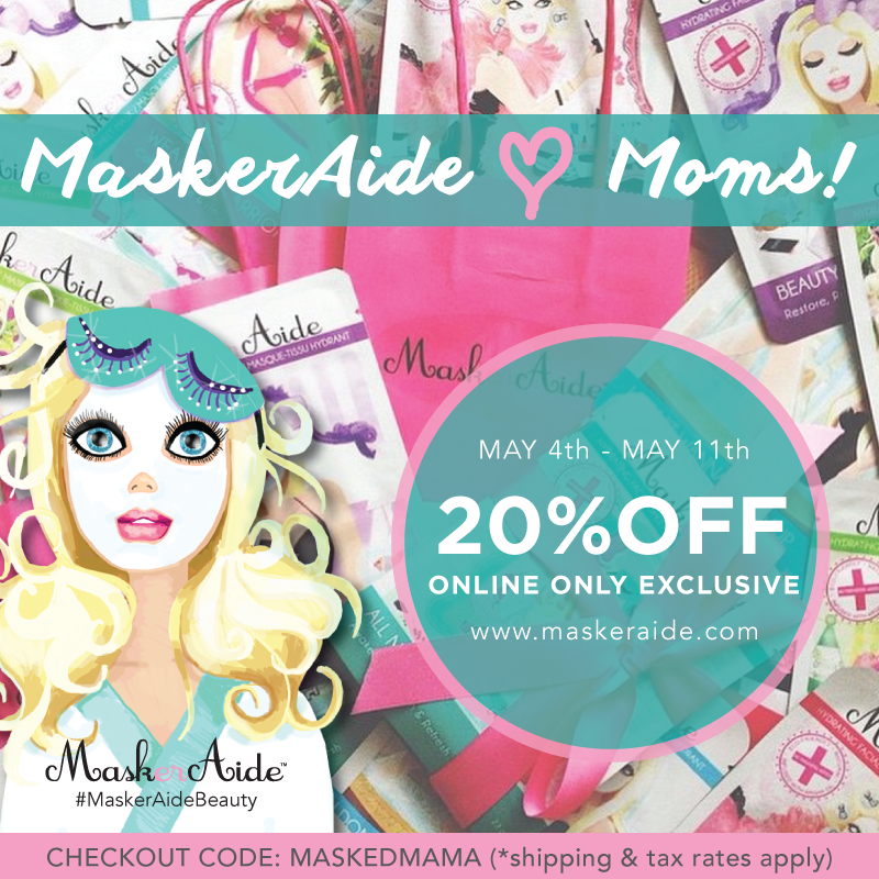 CLICK TO SHOP OUR MASKS