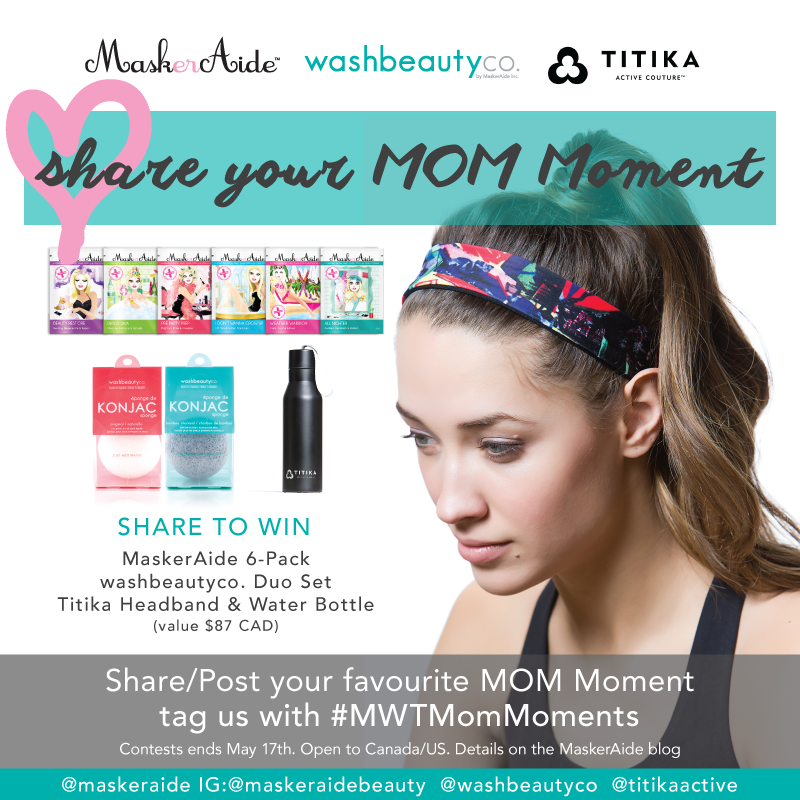 Contest-800x800-MOTHERSDAY.png