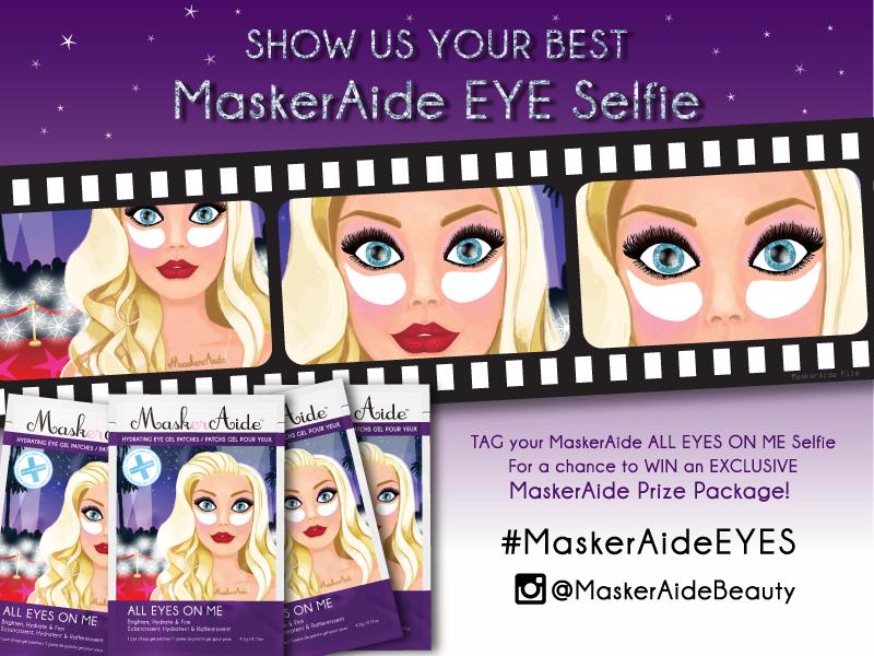 MaskerAide-WEB-PROMO-ALLEYES02A-600X800.png