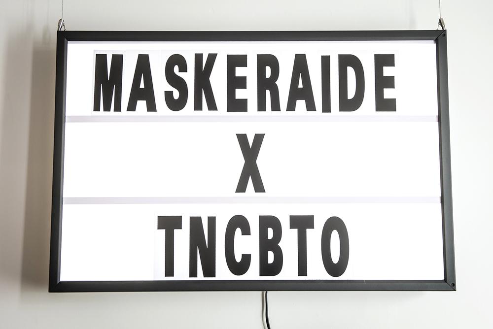 MaskerAideXtncbTO_01-web.jpg