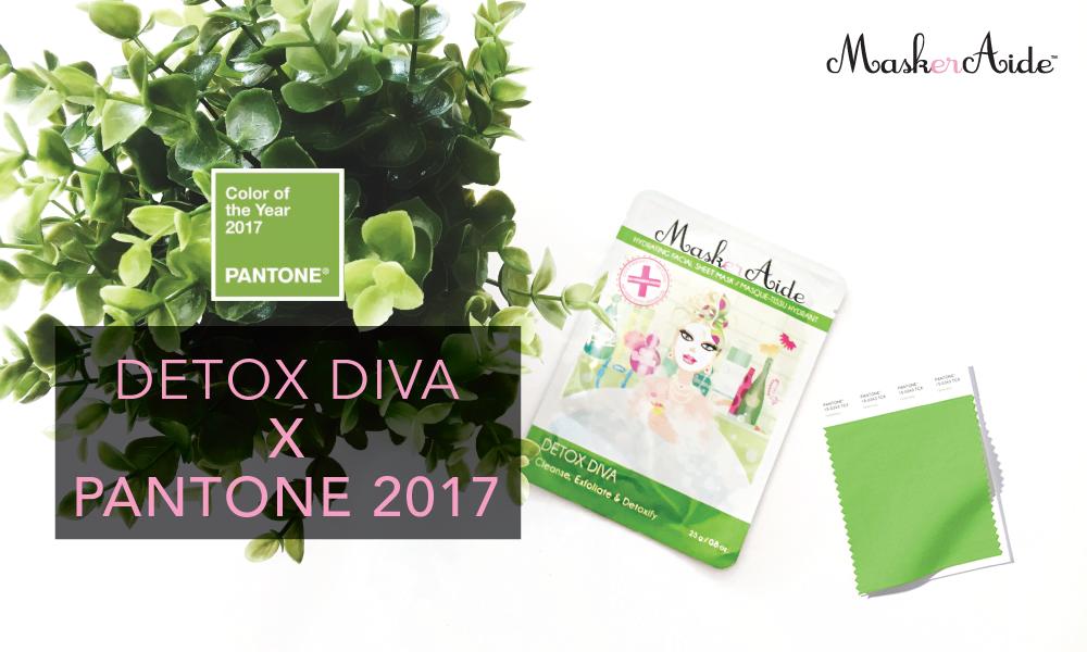 MaskerAide-Pantone-Greenery-DetoxDiva