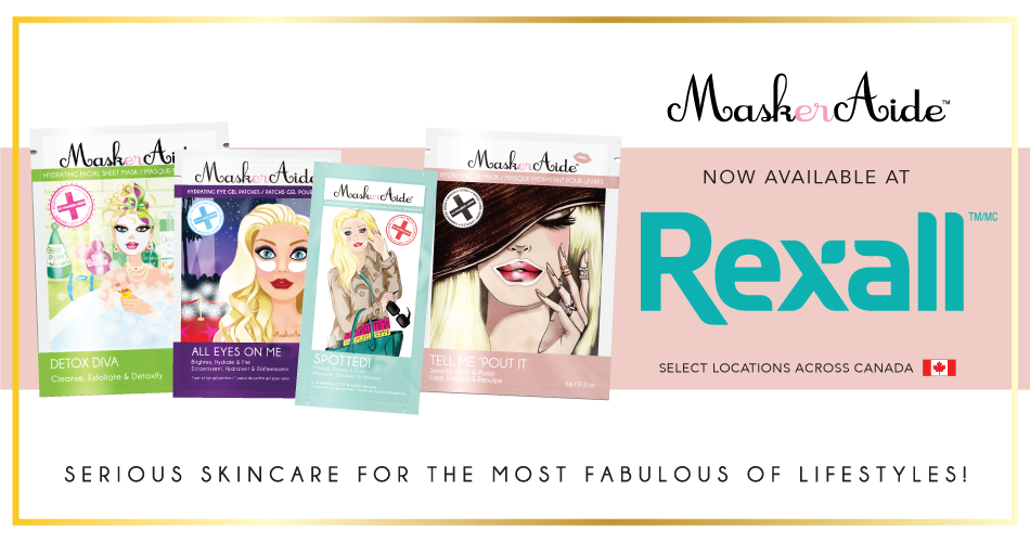 MaskerAide-REXALL-Launch-950x500.png