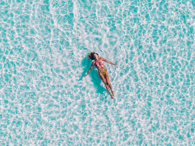 ishan-seefromthesky-277746-unsplash.png