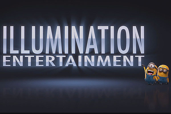 Illumination-entertainment-title-card-despicable-me-2.jpg