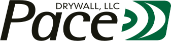 Pace Drywall, LLC