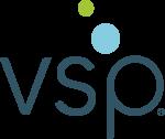 VSPLogoColorSmallPNG_WEB.png